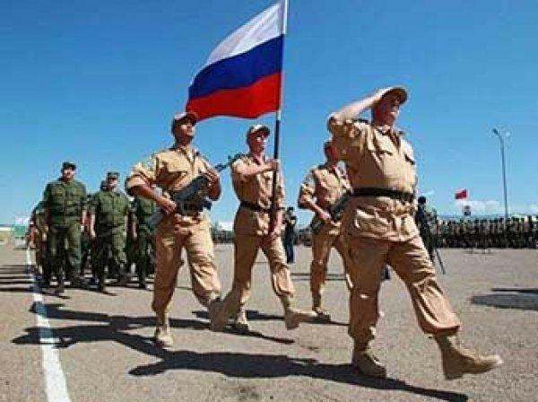 Минобороны РФ намерено восстановить советские военные базы на Кубе и во Вьетнаме
