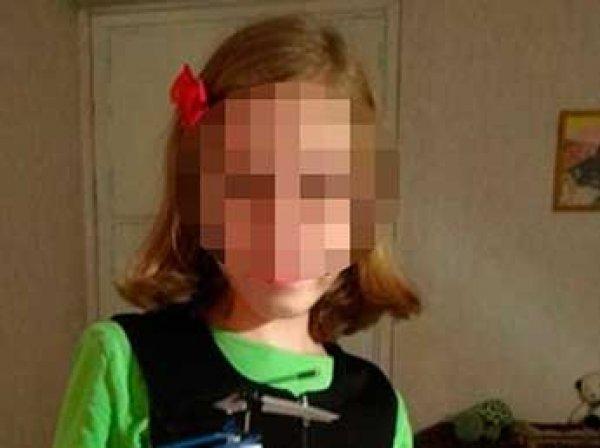 СМИ узнали о возвращении сбежавшей из дома дочери Сердюкова