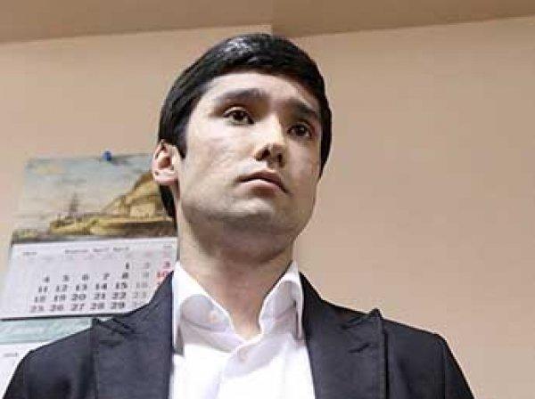 Прокурор потребовал реальный срок для сына вице-президента «Лукойла»