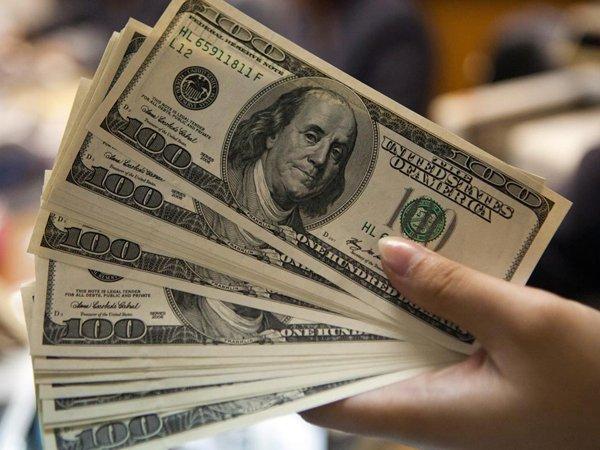 Курс доллара на сегодня, 27 октября 2016: эксперты исключили падение доллара ниже 62 рублей