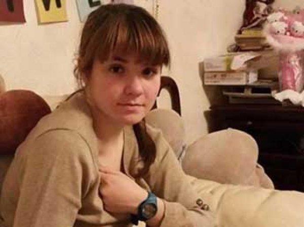 У завербованной ИГИЛ студентки МГУ Карауловой нашли психическое расстройство