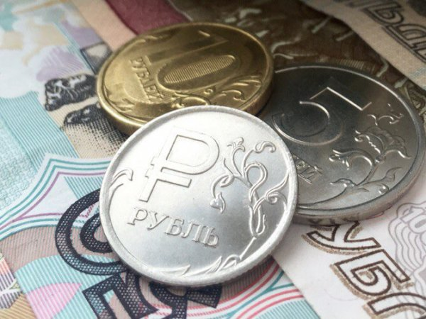 Курс доллара на сегодня, 28 октября 2016: рубль входит в фазу падения – эксперты
