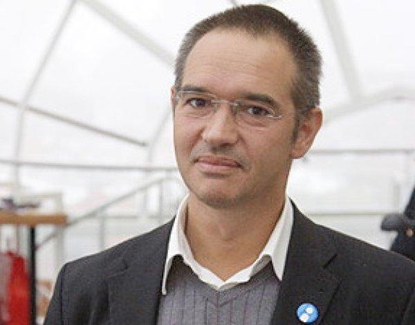 Блогер Антон Носик опубликовал в ЖЖ своё последнее слово в суде (ТЕКСТ)