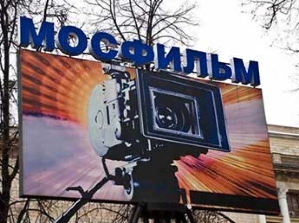 """""""Мосфильм"""" открывает 500 своих фильмов для бесплатного просмотра """"ВКонтакте"""""""
