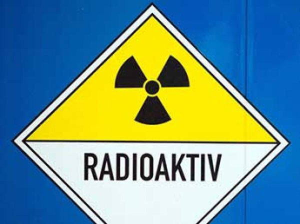 Россия заморозила соглашение с США об утилизации плутония
