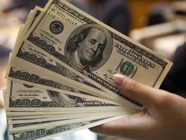 Курс доллара на сегодня, 13 октября 2016: эксперты предрекают доллару падение ниже 60 рублей