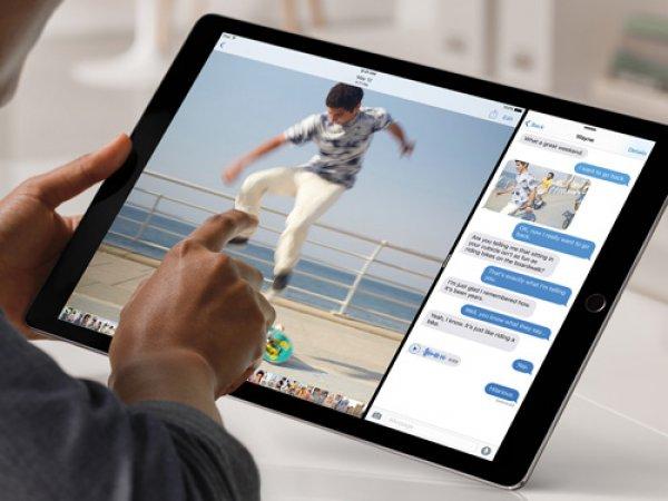 В России резко подешевела продукция Apple