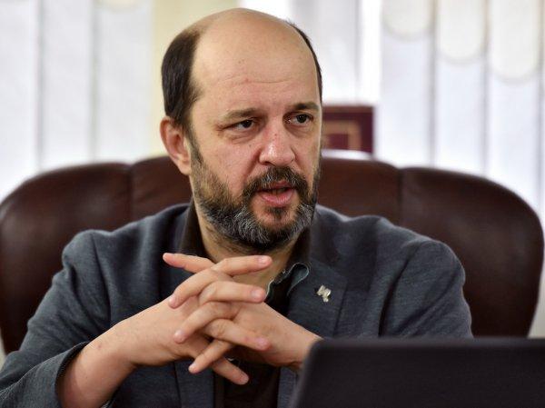 Герман Клименко рассказал о дальнейшей судьбе Youtube в России