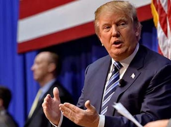 Трамп пригрозил отменить соглашение с Кубой