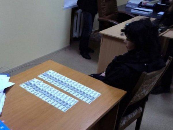 В Харькове учительница пыталась продать свою ученицу на органы за  000