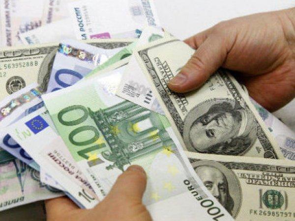 Курс доллара на сегодня, 28 ноября 2016: эксперты рассказали, что раскачает курс рубля до опасных пределов