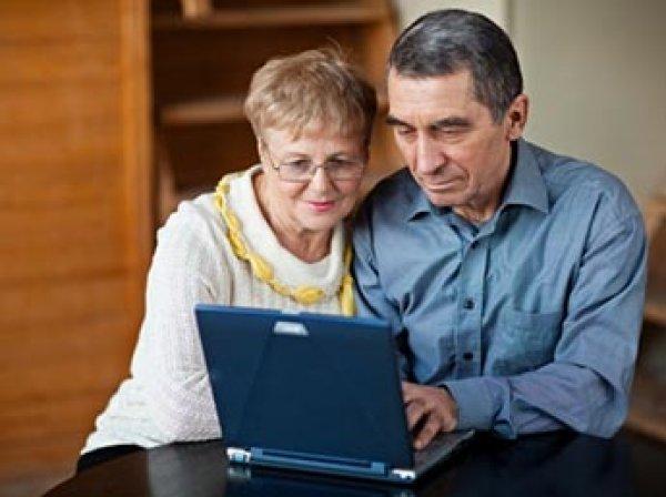 Ученые рассказали, как компьютерные игры могут помочь в старости