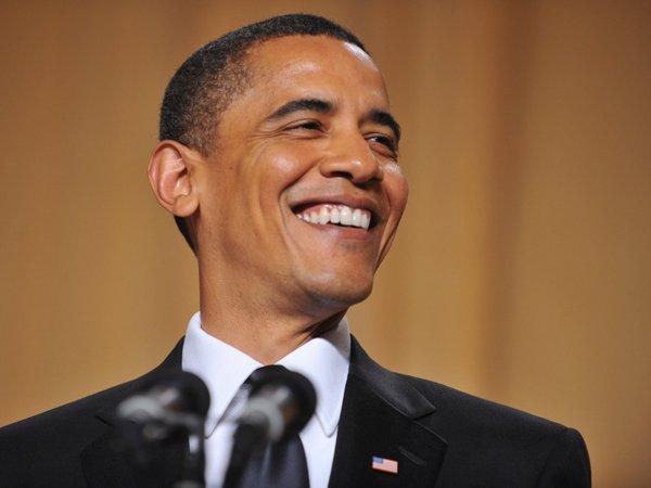 СМИ: Обама может уволить директора ФБР после выборов