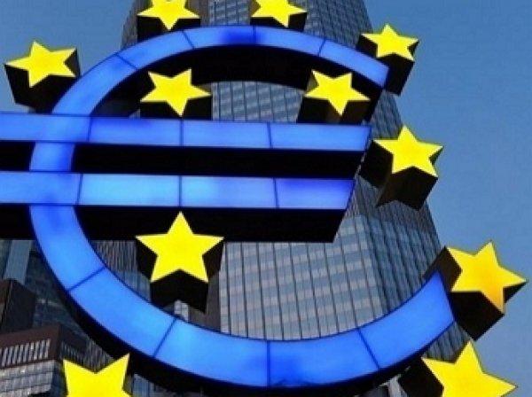 ЕС утвердил новые индивидуальные санкции против россиян