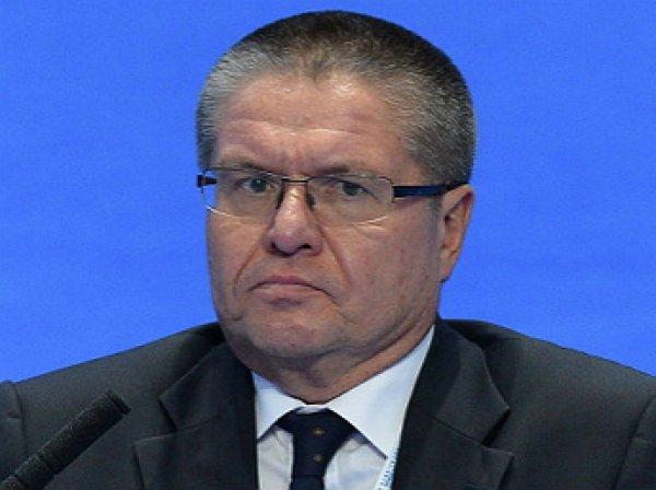 СМИ сообщили о панике среди министров после ареста Улюкаева
