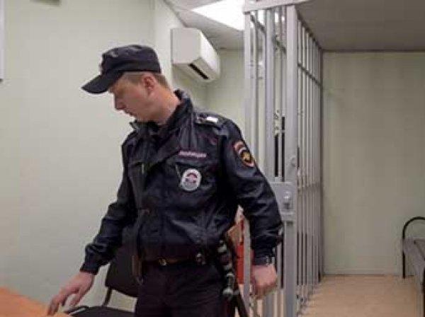 В Пермском крае рецидивист зверски убил трех женщин и кошку (ФОТО)