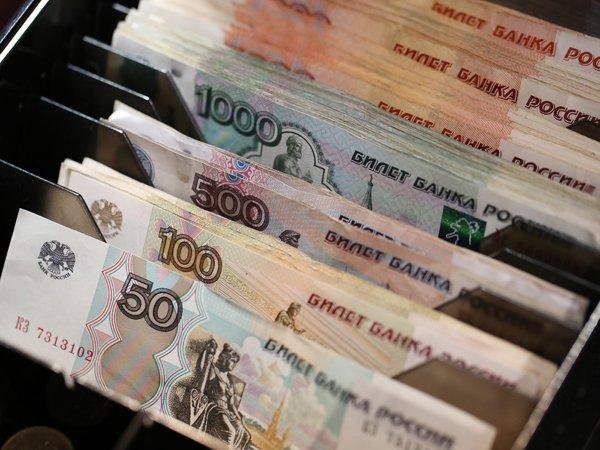 Курс доллара на сегодня, 30 ноября 2016: эксперты дали прогноз по курсу рубля после заседания ОПЕК