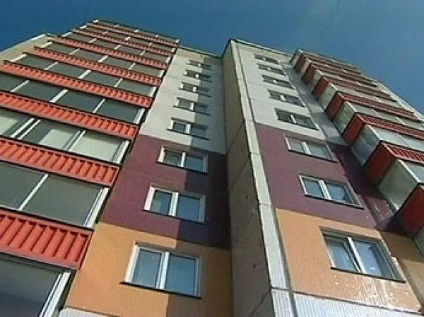 СМИ: в России может снова вырасти налоговая нагрузка на недвижимость