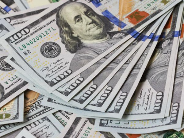 Курс доллара на сегодня, 8 ноября 2016: инвесторы готовятся к обрушению доллара – эксперты