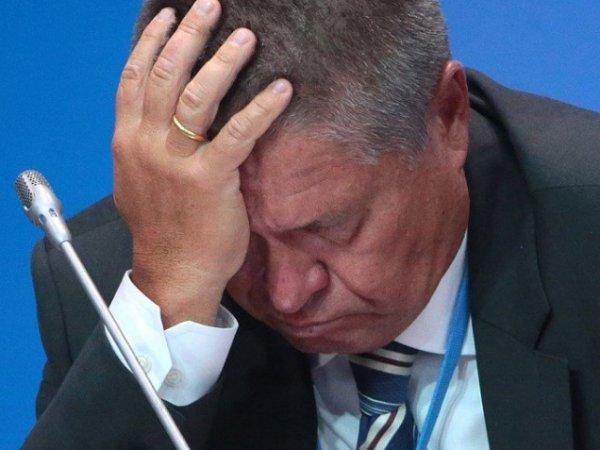 Курс доллара на сегодня, 16 ноября 2016: эксперты опасаются за судьбу рубля после ареста Улюкаева