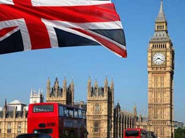 """Лондонский аналитический центр раскрыл список """"полезных идиотов Путина"""" в Британии"""
