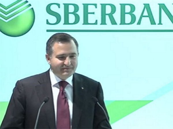«Сбербанк» вычислил координатора DDoS-атак против российских банков