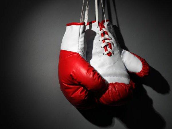 Во Владимире 15-летний боксер скончался на соревнованиях после нокдауна