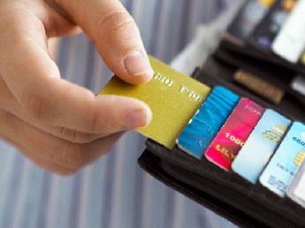 В Сети набирает обороты новое мошенничество, нацеленное на держатиелей карт Сбербанка