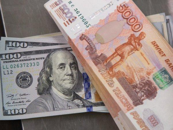 Курс доллара на сегодня, 16 ноября 2016: эксперты рассказали о динамике курса рубля после ареста Улюкаева