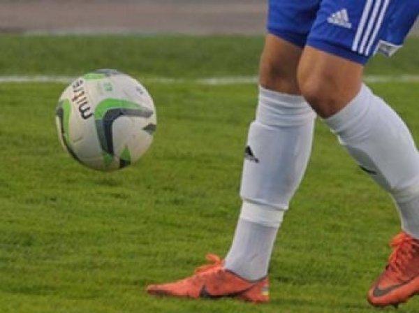 Спортивный журналист объяснил, зачем московские футболисты нюхают кокаин