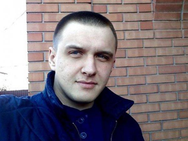 Польский журналист Мацейчук извинился за слова, спровоцировавшие драку на ТВЦ (ВИДЕО)