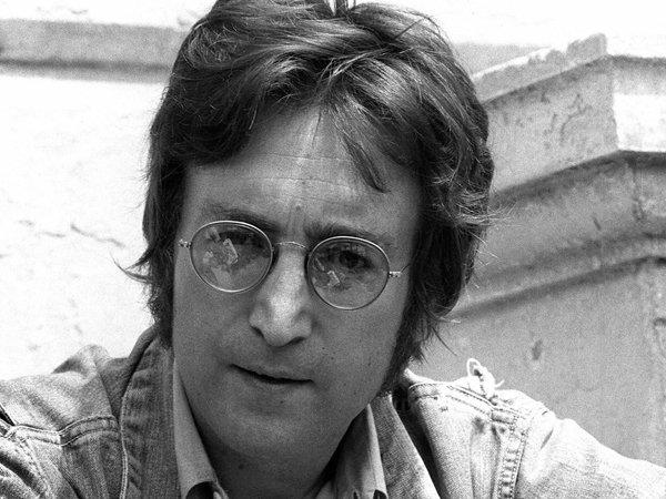 """В США на продажу выставили неизвестное письмо Леннона о причинах распада """"Битлз"""" (ФОТО)"""