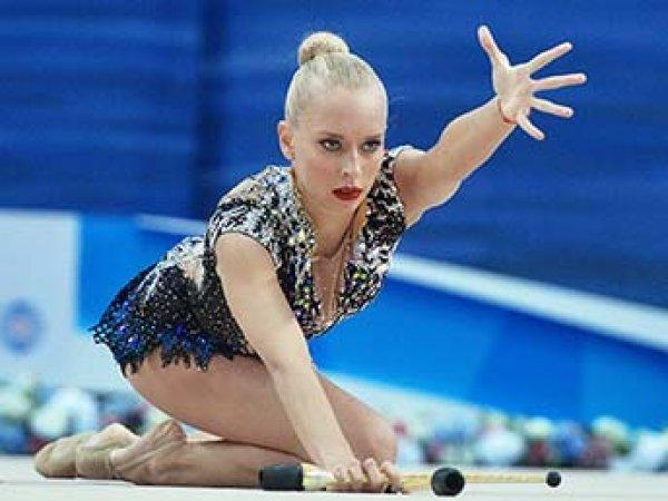 Гимнастка Кудрявцева после перелома ноги завершила спортивную карьеру