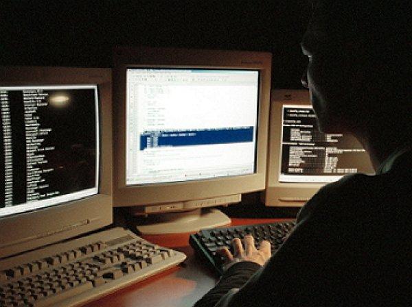 NBC сообщил о проникновении хакеров США в командные системы Кремля