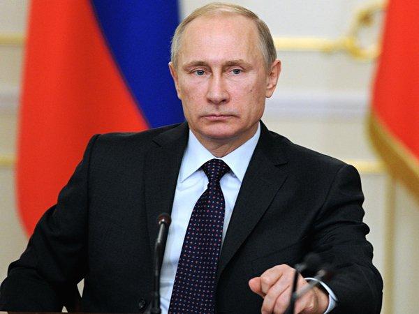 Индексация пенсий в 2017 году, последние новости: Владимир Путин поручил выплатить 5 тысяч рублей всем категориям пенсионеров