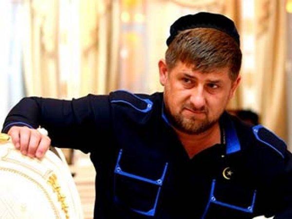 Кадыров объяснил свою фразу про убийства русских солдат
