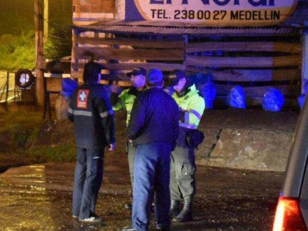 Крушение самолета в Колумбии, последние новости: Скончался один из футболистов, выживших в авиакатастрофе (ФОТО)