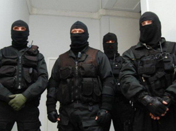 Под Самарой задержали террористов ИГИЛ