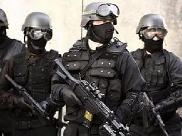 Под Киевом силовики устроили перестрелку: пятеро человек погибло