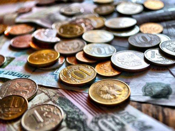 Курс доллара на сегодня, 16 декабря 2016: эксперты дали прогноз по стабильности рубля