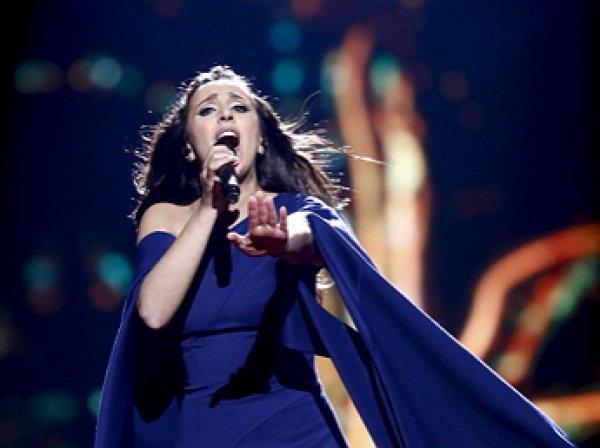 Bild: «Евровидение-2017» могут перенести из Киева в Москву