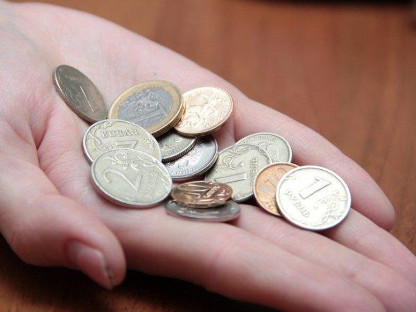 Курс доллара на сегодня, 26 декабря 2016: рубль нашел точку равновесия – эксперты