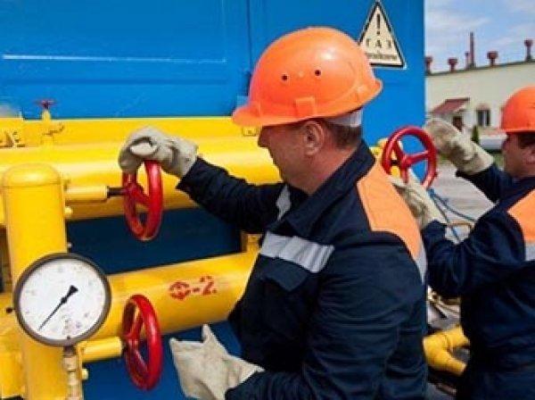 Минэнерго назвало сумму потерь Украины при покупке газа в Европе
