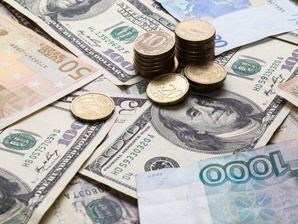 Курс доллара на сегодня, 5 декабря 2016: рубль получит поддержку до конца года - эксперты