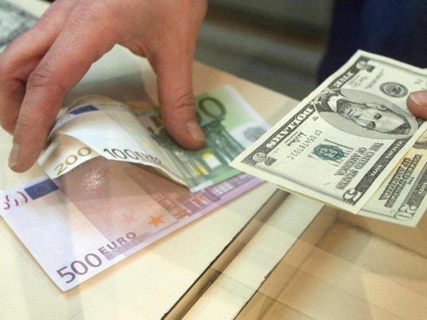 Курс доллара и евро на сегодня, 9 декабря 2016: ЦБ РФ отправил курс евро к 67 рублям
