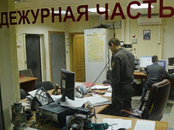 Под Самарой бандиты напали на дом начальника ОМВД и убили его жену