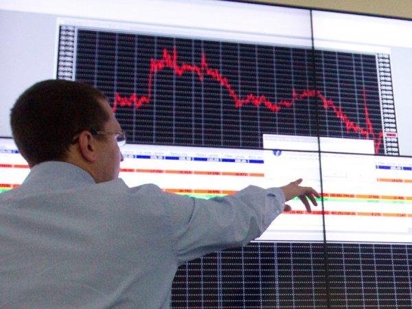 Курс доллара на сегодня, 24 декабря 2016: динамика рубля становится тревожной - эксперты