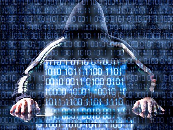 Спецслужбы США опубликовали доклад о приписываемых России кибератаках
