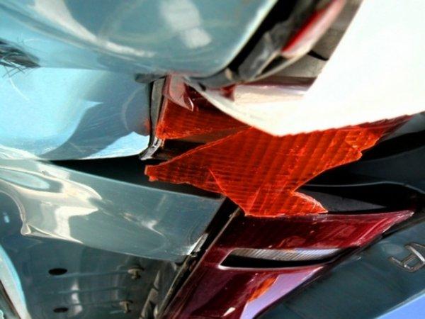 В Москве водитель умер за рулем и спровоцировал массовое ДТП