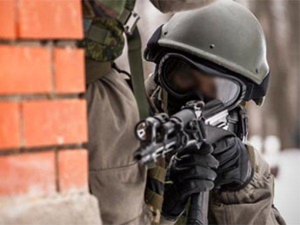 Белорусский спецназ допустили к участию в спецоперациях на территории России